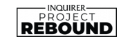 The Philippine Daily Inquirer Project Rebound