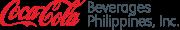 2019 CCBPI Logo CokeBeverages 15Jan2019