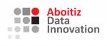 Aboitiz Data Innovation Logo - Primary