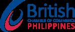 BCCP Logo HiRes