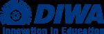 Diwa logo (PNG)