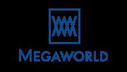 Meg Logo June2019_edited-01