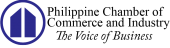 PCCI VOB Logo Colored