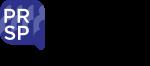 PRSP Logo (1)