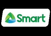 SMART_Logo_Horizontal_WithPlaceholder