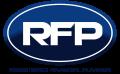rfp_logo-2